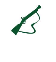 Armes de Folklore